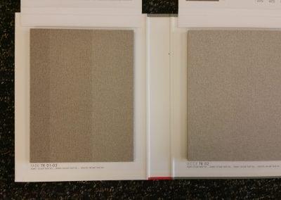 Tile Samples Small