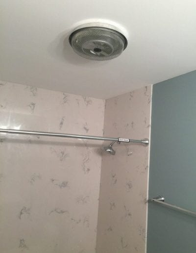 Bathroom Handle and Accessories