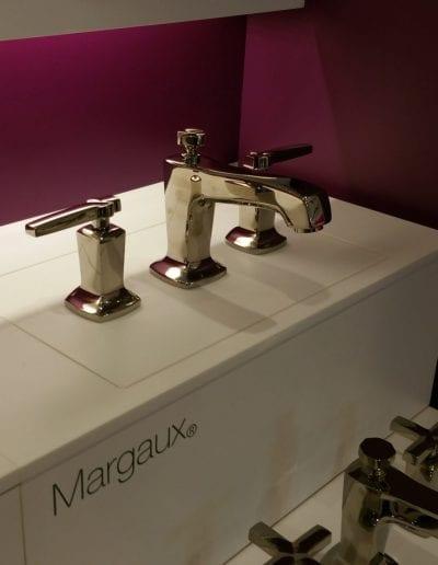Faucet Fixture Showcase